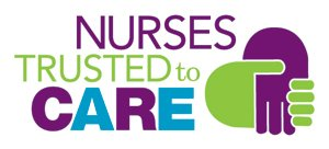 Nurses - Caring Today for a Healthier Tomorrow